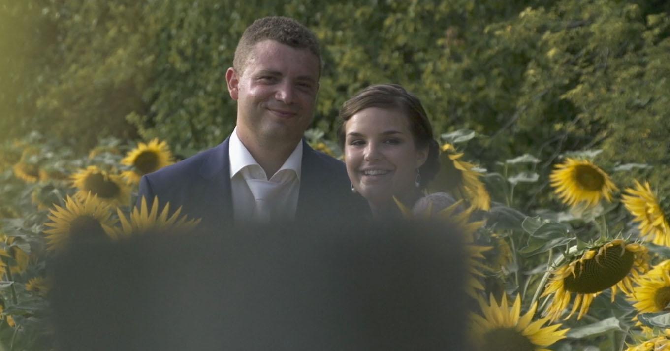 h Axelle & Thomas