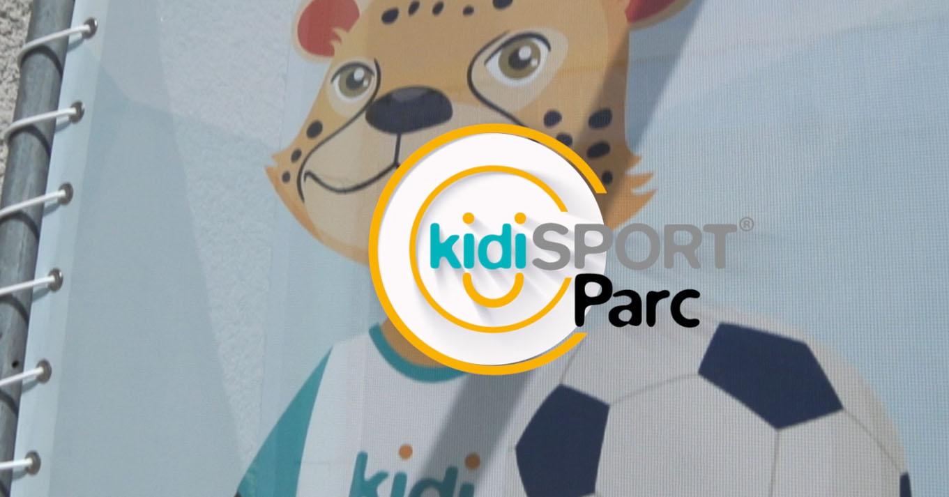 Kidisport Parc
