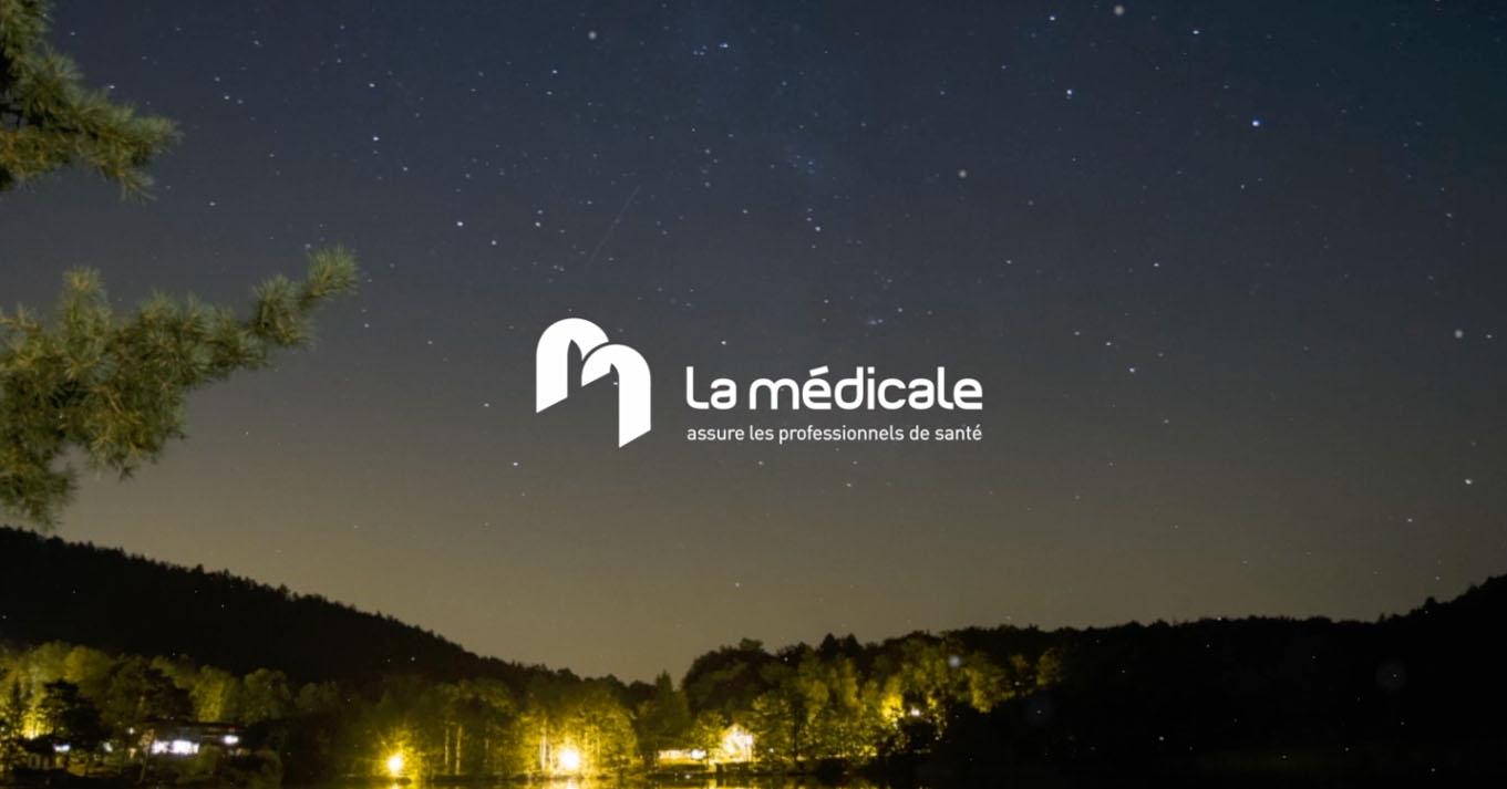 La Médicale