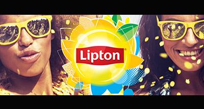 c Lipton